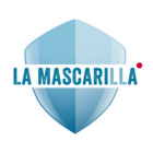 Logo La Mascarilla