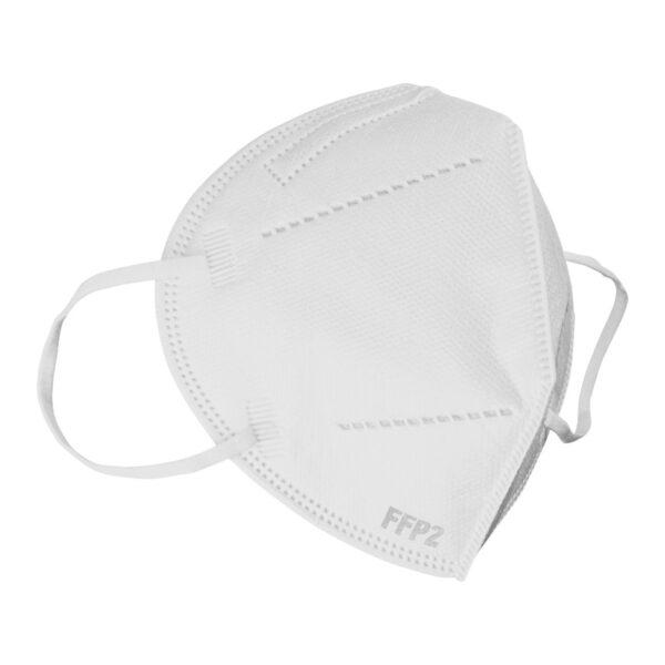 FFP2 producto
