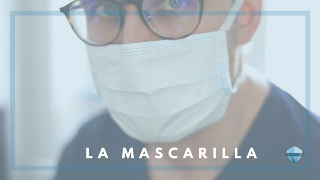 Conoce el origen de las mascarillas quirúrgicas